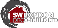 Welcome to SW London Deco-Build Ltd